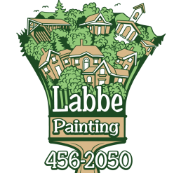Labbe Painting